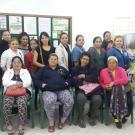 San Alfonzo Group