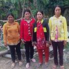 Saroeun Group