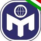 Mensa Italia