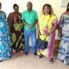 Subira Mali Group