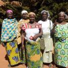 Kissilignouma Group