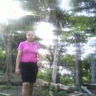 Brenda Yaneth