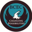 Buncombe County Early College Eagles