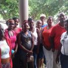 La Unión De Dios 1,2,5 Group