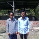 Khmao Group