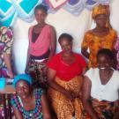 Nyansho-Kahama Group