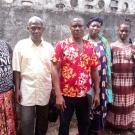 Sapaty Group
