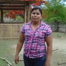 Cristina Maricela