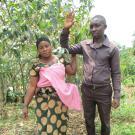 Famille Joel Mugaru Group