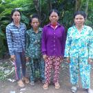 Chamreun Group