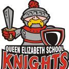 Queen Elizabeth School, Lloydminster AB