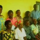 Ihirwe Acb Group