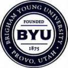 Brigham Young University BYU