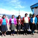 Otocani Group