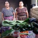 Dúo El Pinal Group