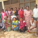 Abahirwa Cb . Group