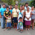 Las Abejas Group