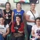 La Fortuna Group