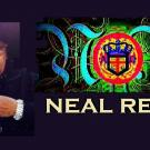 Friends of Archbishop Cheryle Neal Reed