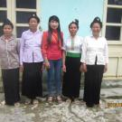 Nua Ngam 25 Group