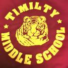 Team Timilty