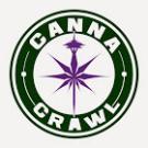 CannaCrawls Team Ops