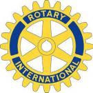 Rotary Club of Calgary Crowchild