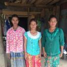Khom Group