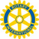 The Rotary Club of Fort Atkinson, Wisconsin