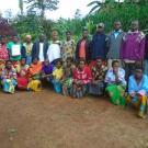 Twitezimbere Murara Group