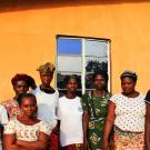 Mabinti K's Top Traders Group