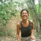Translator profile picture