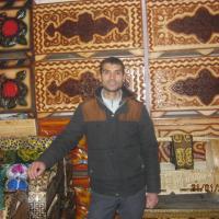 Ayniddin