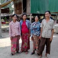 Kea Group