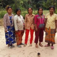 Saret Group
