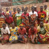 Tugirijambo Group
