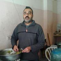 Manhal