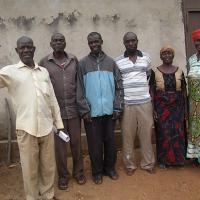 Tujehamwe Dukore Group