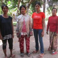 Sokorng Group