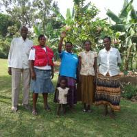 Nyamiryango Wns Group
