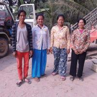 Saman's Group