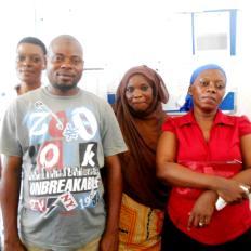 Songija Group