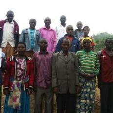 Tuzamurane-Mataba Group