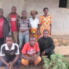 Abizeranye Ac Group