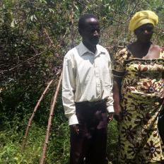 Famille Bushenyi Group