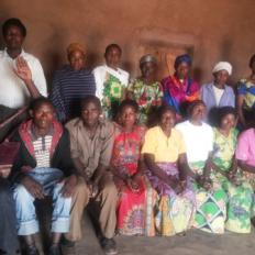 Iyaduhuje Group