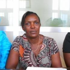 Nyota Kinyamwezi Group