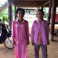 Sengkheang Group