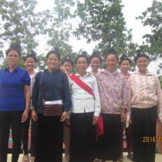 Nua Ngam 26 Group
