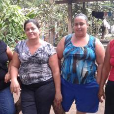 Gs. Las Campeñas Group